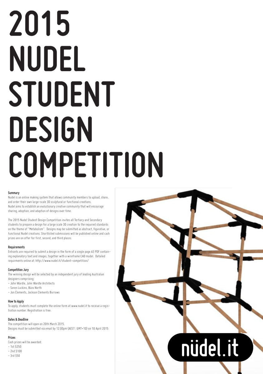 NU-2015_03_18-Nudel-Student-Competition-Poster